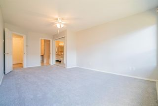Photo 22: 8 4750 Uplands Dr in : Na Uplands Row/Townhouse for sale (Nanaimo)  : MLS®# 877760