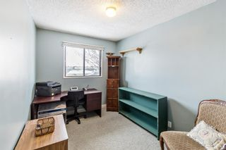 Photo 14: 151 Falsby Road NE in Calgary: Falconridge Semi Detached for sale : MLS®# A1061246