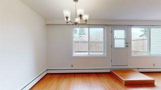 Photo 6: 109 7835 159 Street in Edmonton: Zone 22 Condo for sale : MLS®# E4240237