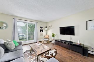 Photo 2: 102 1719 11 Avenue SW in Calgary: Sunalta Apartment for sale : MLS®# A1067889