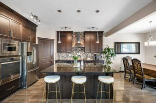 Photo 12: 35 Sherwood Park NW in Calgary: Sherwood Detached for sale : MLS®# A1095506