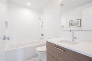 Photo 28: 1002 4360 BERESFORD STREET in Burnaby: Metrotown Condo for sale (Burnaby South)  : MLS®# R2586373