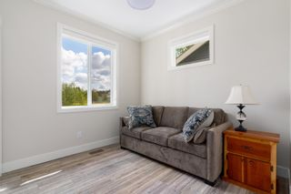 Photo 35: 2863 240 Street in Langley: Campbell Valley House for sale : MLS®# R2619013