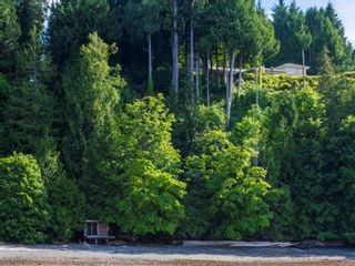 Photo 56: 7502 Lantzville Rd in : Na Lower Lantzville House for sale (Nanaimo)  : MLS®# 878271