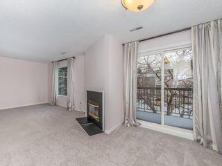Photo 3: 16 2519 38 Street NE in Calgary: Rundle House for sale : MLS®# C4149864