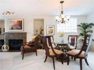 """Photo 5: 102 1502 ISLAND PARK Walk in Vancouver: False Creek Condo for sale in """"THE LAGOONS"""" (Vancouver West)  : MLS®# V1108312"""