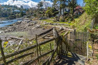 Photo 21: 3514 Grilse Rd in : PQ Nanoose House for sale (Parksville/Qualicum)  : MLS®# 872531