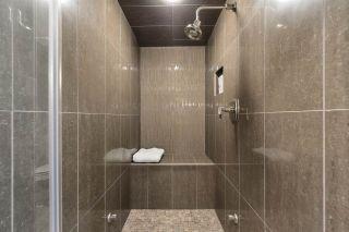 Photo 37: 421 OSBORNE Crescent in Edmonton: Zone 14 House for sale : MLS®# E4230863