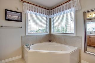Photo 37: 14 SILVERADO SKIES Crescent SW in Calgary: Silverado House for sale : MLS®# C4140559