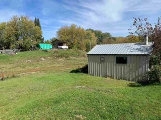 Photo 14: 420 Sixth Street in Kenora: Vacant Land for sale : MLS®# TB212860