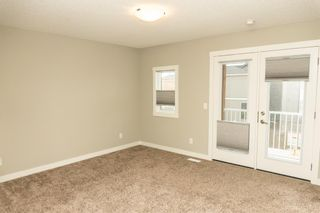Photo 19: 166 Howse Common in Calgary: Livingston Detached for sale : MLS®# A1143791