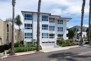 Photo 20: LA JOLLA Condo for sale : 2 bedrooms : 245 Coast #A2