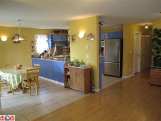 Photo 3: 11866 90TH Avenue in Delta: Annieville House for sale (N. Delta)  : MLS®# F1104331