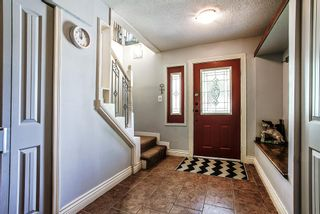 Photo 2: 22521 KENDRICK Loop in Maple Ridge: East Central House for sale : MLS®# R2171951