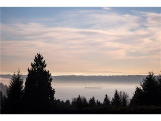 Photo 3: 730 Eyremount Dr in West Vancouver: British Properties House for sale : MLS®# V1101382