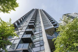 """Photo 2: 2308 1199 SEYMOUR Street in Vancouver: Downtown VW Condo for sale in """"Brava"""" (Vancouver West)  : MLS®# R2541937"""