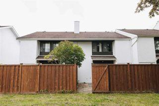 "Photo 17: 523 9651 GLENDOWER Drive in Richmond: Saunders Townhouse for sale in ""GLENACRES VILLAGE"" : MLS®# R2485278"