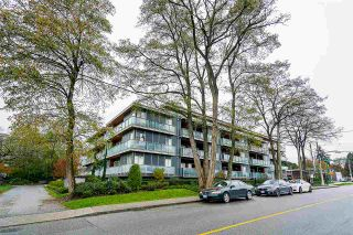 Photo 4: 405 7377 14TH Avenue in Burnaby: Edmonds BE Condo for sale (Burnaby East)  : MLS®# R2562713