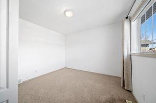 Photo 20: 83 Westridge Drive: Okotoks Detached for sale : MLS®# A1064901