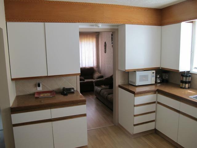 Photo 3: Photos:  in WINNIPEG: East Kildonan Residential for sale (North East Winnipeg)  : MLS®# 1310889