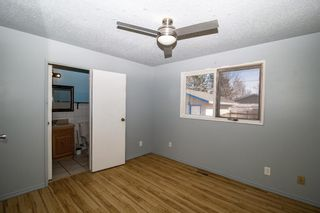 Photo 10: 371 Penswood Way SE in Calgary: Penbrooke Meadows Detached for sale : MLS®# A1087362