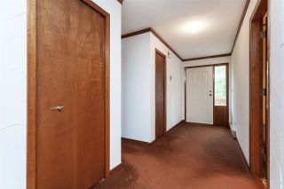 Photo 17: 49966 LOOKOUT Road in Chilliwack: Ryder Lake House for sale (Sardis)  : MLS®# R2589172