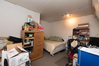 Photo 18: 2035 RIDGEWAY Street in Abbotsford: Abbotsford West House for sale : MLS®# R2581597