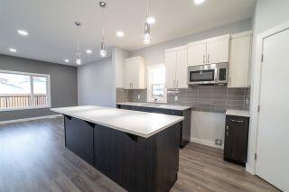 Photo 8: 15005 60 Street in Edmonton: Zone 02 House for sale : MLS®# E4238554