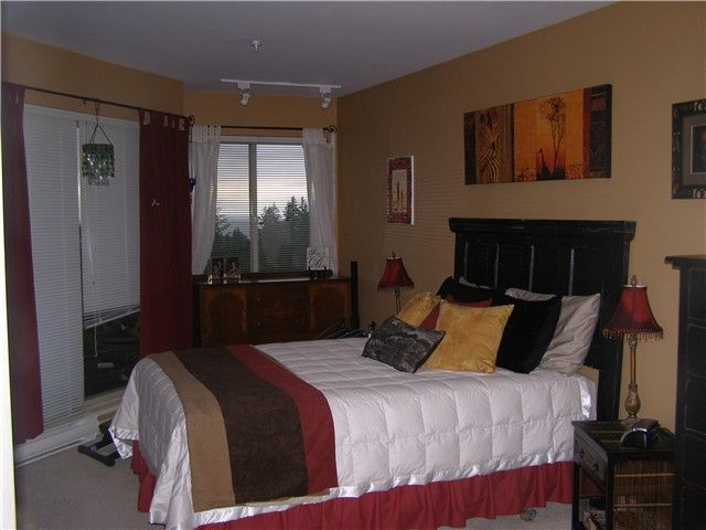 """Photo 8: Photos: 304 5780 TRAIL Avenue in Sechelt: Sechelt District Condo for sale in """"THE BLUFF-SOUTHWIND"""" (Sunshine Coast)  : MLS®# V834780"""