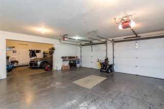 Photo 33: 1507 CLEARBROOK Road in Abbotsford: Poplar House for sale : MLS®# R2585146