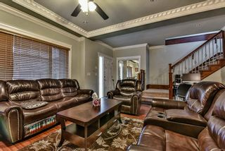 Photo 4: 7061 144A Street in Surrey: East Newton House for sale : MLS®# R2120787