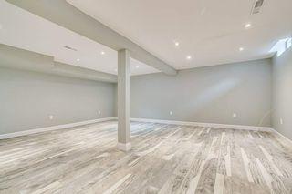 Photo 28: 46 Parkview Drive: Orangeville House (Bungalow) for sale : MLS®# W4773898