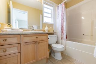 Photo 25: 276 Cornwall Road: Sherwood Park House for sale : MLS®# E4236548