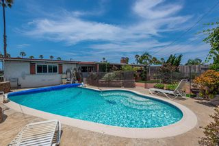 Photo 15: IMPERIAL BEACH House for sale : 3 bedrooms : 1481 Louden Ln