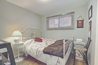Photo 19: 56 Langton Drive SW in Calgary: North Glenmore Park Detached for sale : MLS®# A1081940