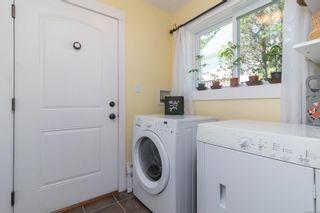 Photo 19: B 904 Old Esquimalt Rd in : Es Old Esquimalt Half Duplex for sale (Esquimalt)  : MLS®# 877246
