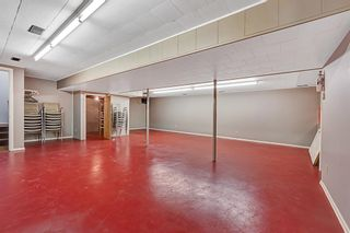 Photo 18: 2037 24 Avenue: Didsbury Mixed Use for sale : MLS®# A1018052