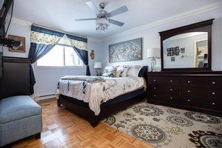 Photo 13: 424 122 Quail Ridge Road in Winnipeg: Heritage Park Condominium for sale (5H)  : MLS®# 202100045