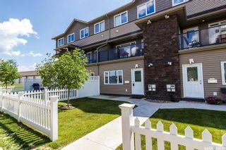 Photo 16: 111 115 Dalgleish Link in Saskatoon: Evergreen Residential for sale : MLS®# SK869781