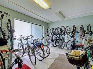 Photo 21: 308 118 Croft St in Victoria: Vi James Bay Condo for sale : MLS®# 887265