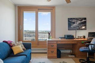 Photo 21: 1106 12121 JASPER Avenue in Edmonton: Zone 12 Condo for sale : MLS®# E4257775