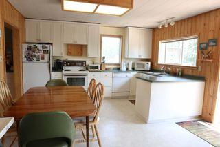 Photo 15: 47436 RR 15: Rural Leduc County House for sale : MLS®# E4254433