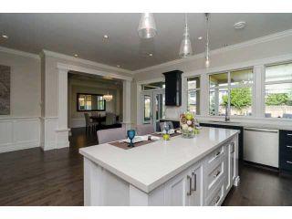 Photo 4: 5131 WILLIAMS Road in Richmond: Lackner House for sale : MLS®# V1098680