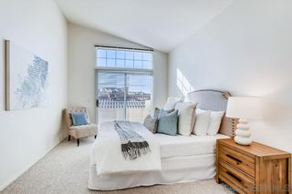 Photo 11: CROWN POINT Townhouse for sale : 3 bedrooms : 3706 Haines St in San Diego