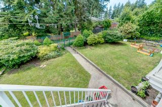 Photo 31: 1640 EDEN Avenue in Coquitlam: Central Coquitlam House for sale : MLS®# R2595452