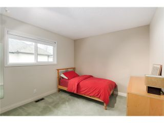 Photo 15: 6275 JADE Court in Richmond: Riverdale RI House for sale : MLS®# V1102672