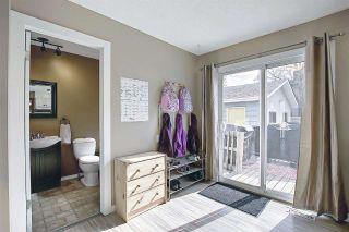 Photo 14: 16730 109A Street in Edmonton: Zone 27 House for sale : MLS®# E4253969