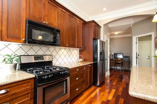 "Photo 7: 6829 196A Street in Langley: Willoughby Heights House for sale in ""Camden Park"" : MLS®# R2155146"