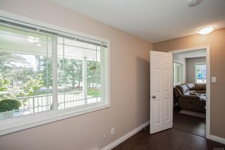 Photo 17: 2218 W Gould Rd in : Na Cedar House for sale (Nanaimo)  : MLS®# 875344