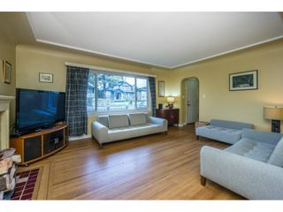 Photo 6: 6478 CLINTON Street in Burnaby: South Slope House for sale (Burnaby South)  : MLS®# R2125694